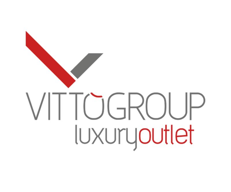 Vitto' Group Luxury Outlet