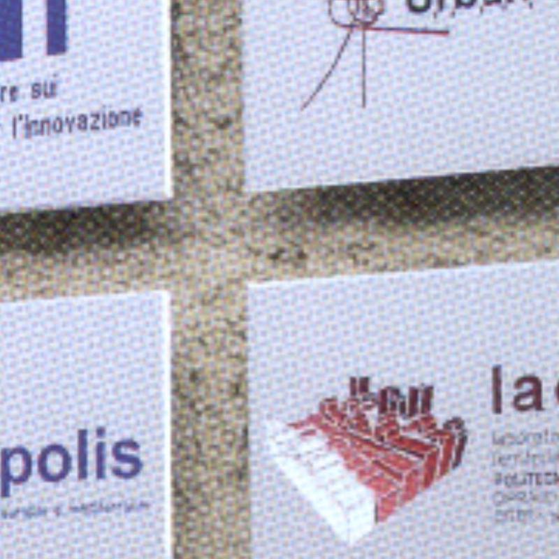 targhette per porte blindate 'targhette per porte' – per la parola chiave ricercata sono stati trovati 213 operatori tra questi ultimi vi sono: stein hgs gmbh vkf renzel gmbh e schibo gmbh e altre aziende dei paesi seguenti: germania austria svezia svizzera e polonia.