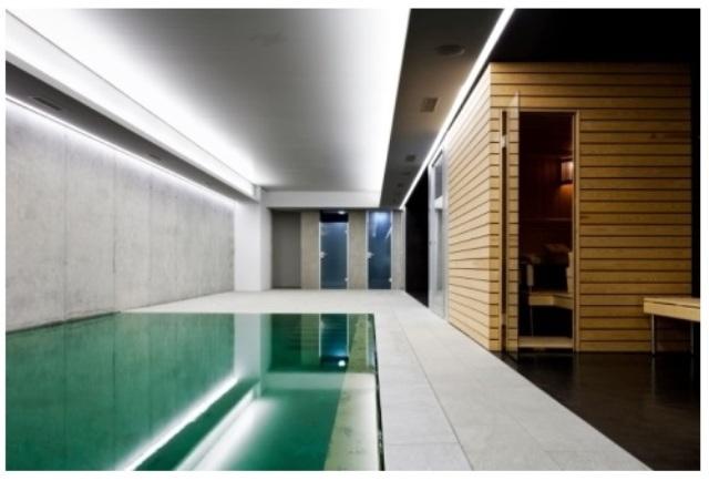 Bagno accessori e mobili blop idrocentro lucca - Bagno arizona viareggio ...