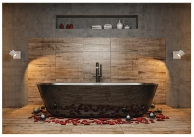 Bagno accessori e mobili blop idrocentro lucca paginegialle casa - Bagno disabili obbligatorio ...