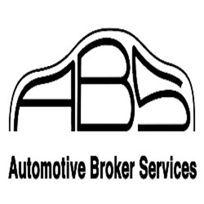 Automotive Broker Services