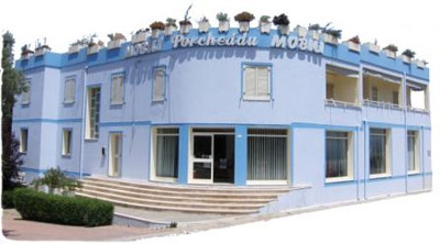 arredo bagno - sardegna | paginegialle.it - Arredo Bagno Sardegna