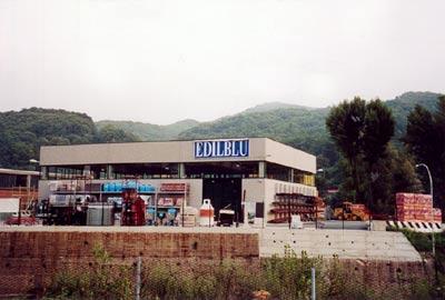 arredo bagno liguria | paginegialle.it - Arredo Bagno Liguria