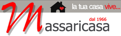 arredamenti fidenza | paginegialle.it - Casa Arredamento Fidenza