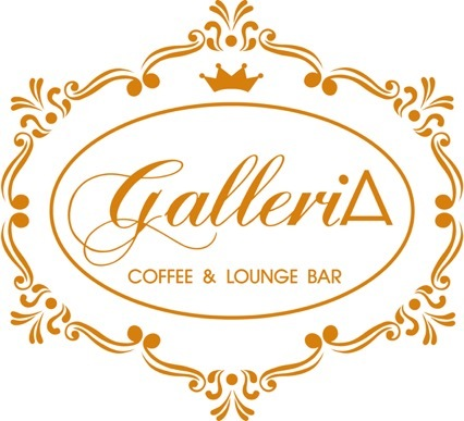 Bar Galleria Via Gioberti 61