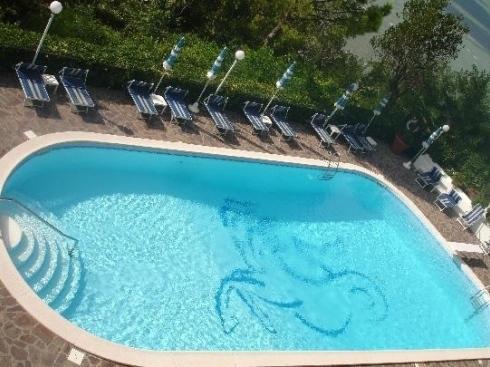 Mav piscine lacchiarella via milite ignoto 5 - Piscina lacchiarella orari ...