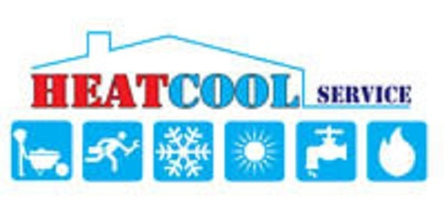 Heatcool Service