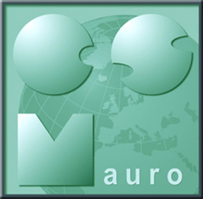 Mauro International Services