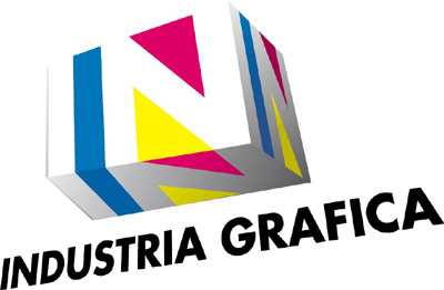 Industria Grafica Soc. Coop.