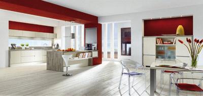 Cucine componibili stoppa cucine novara paginegialle casa for Stoppa arredamenti
