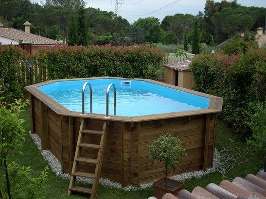 Ced edilpiscine fiano romano viale giordano bruno 48 - Filtri per piscine fuori terra ...
