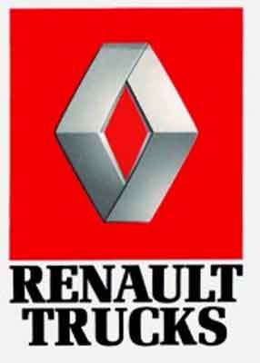 Re.Ve.Di. Service - Renault Trucks