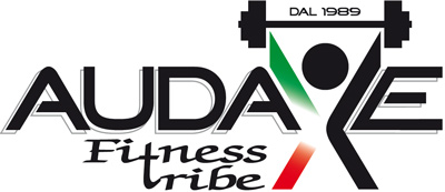 Palestra Audaxe Fitness Tribe