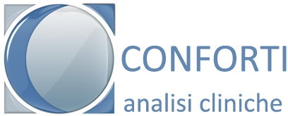 Analisi Cliniche Conforti