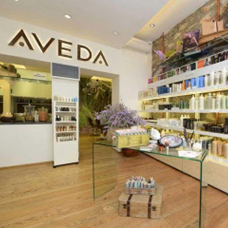 Parrucchieri Rita Hair Beauty Aveda
