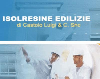 materiali edili conversano | paginegialle.it - Losacco Arredo Bagno Noicattaro