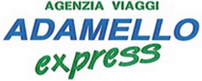 Adamello Express