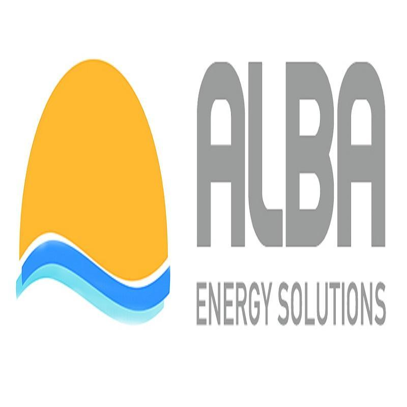 Alba Energy Solution