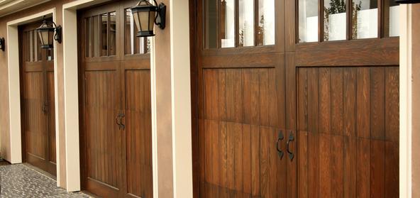 Falegnami falegnameria e mobili sacchi brescia for Casa grande garage door repair