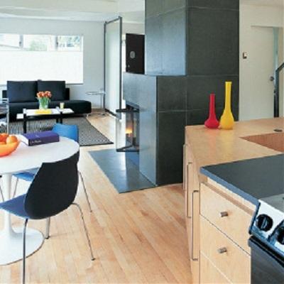 Preventivo per barucco mobili arredamenti su misura for Casa stile arredamenti efferre mobili srl brescia bs
