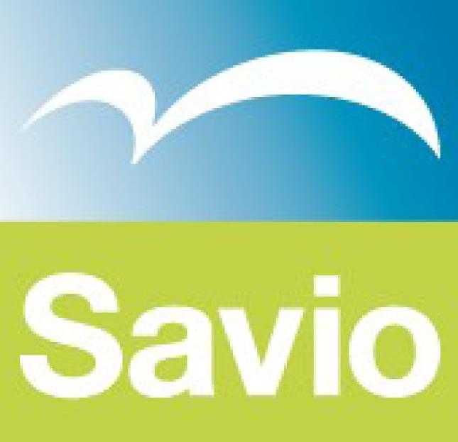 Marchio Savio