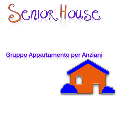 Casa di Riposo Senior House