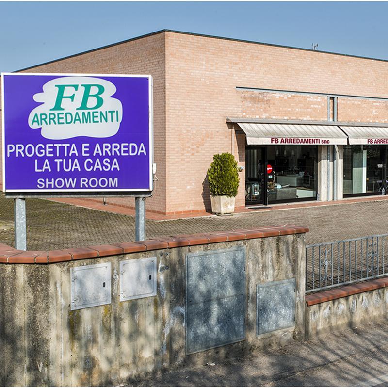 arredo bagno - in provincia di bologna | paginegialle.it - Arredo Bagno Castel San Pietro Terme