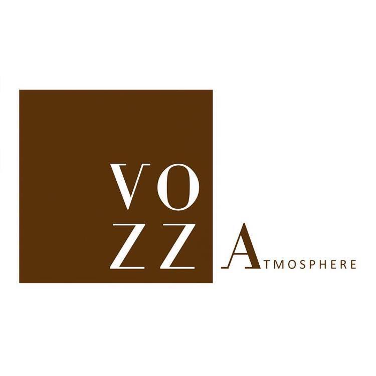 Vozza Atmosphere