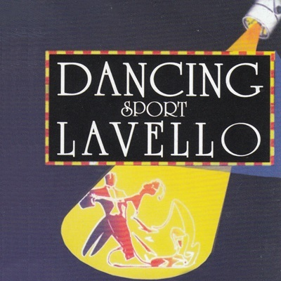 Dancing Lavello