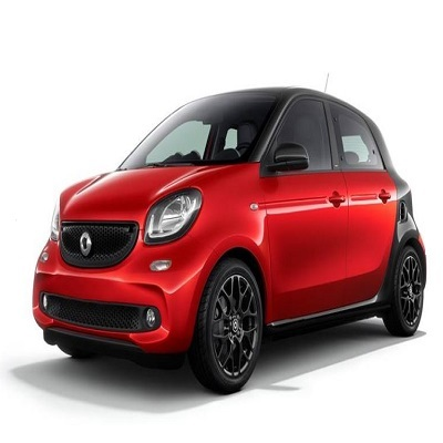 Autolaghi - Concessionaria Mercedes-Benz e Smart