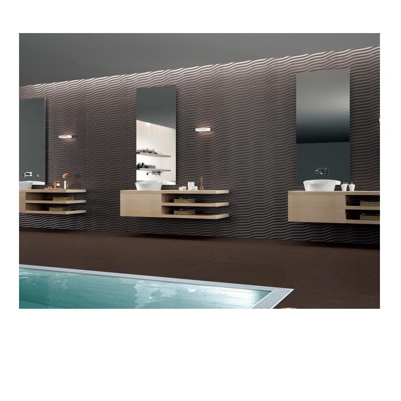 Ceramiche per pavimenti e rivestimenti vendita al dettaglio ceramiche minori frosinone - Arredo bagno frosinone ...