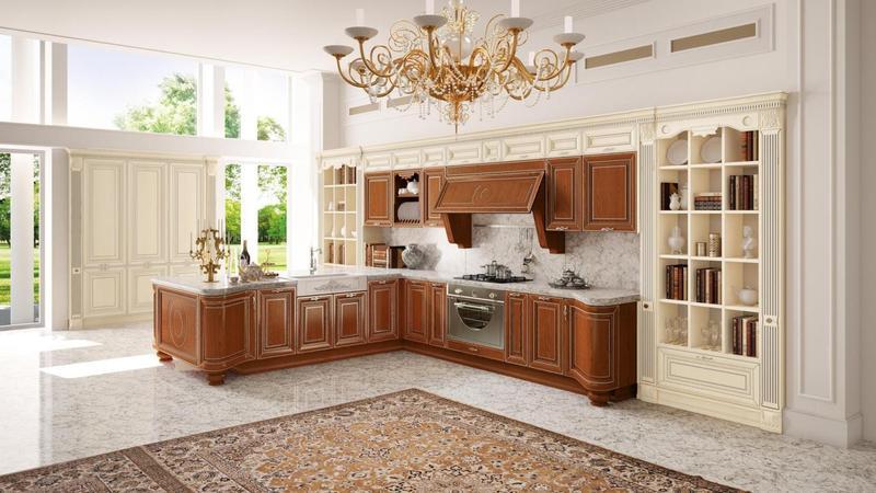 Cucinando Cucinando Store Cucine Lube - Capodichino, VIALE U ...