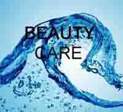 Estetica Beauty Care