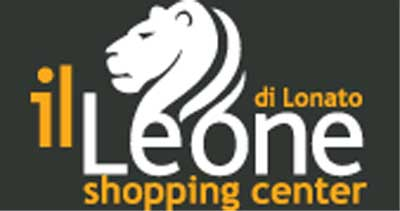 Il Leone Shopping Center