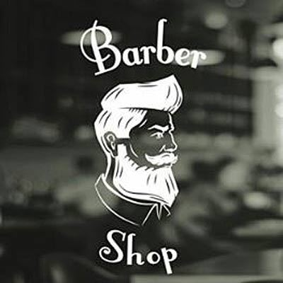 Alex The Barber Shop