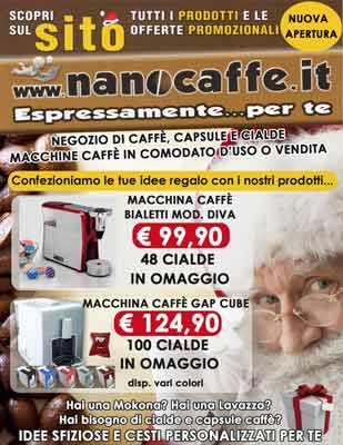 Nanocaffe.It