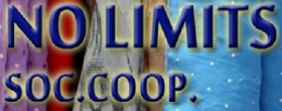 No Limits Soc.Coop.