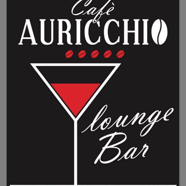 Cafè Auricchio Lounge Bar