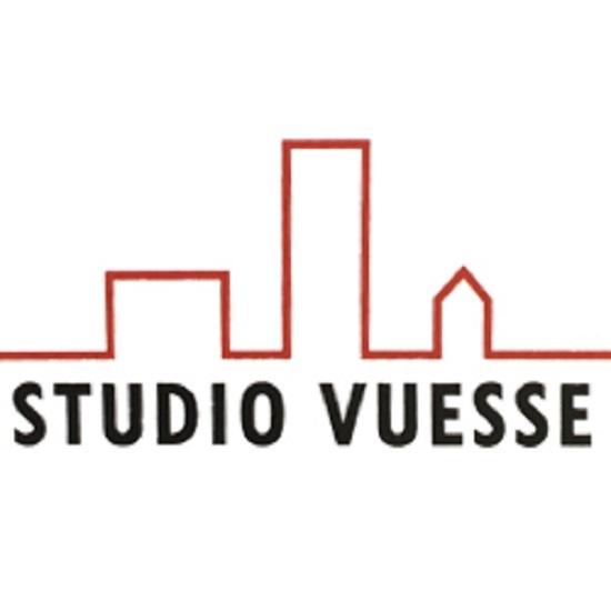 Studio Tecnico Vuesse