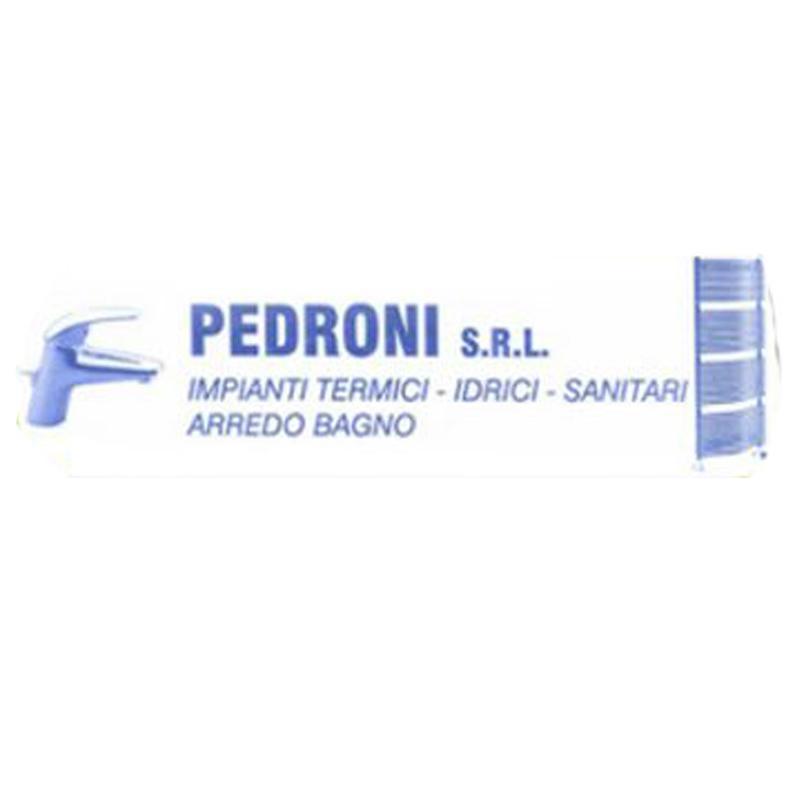 pedroni - castel san pietro terme, via meucci, 6/8 - Arredo Bagno Castel San Pietro Terme