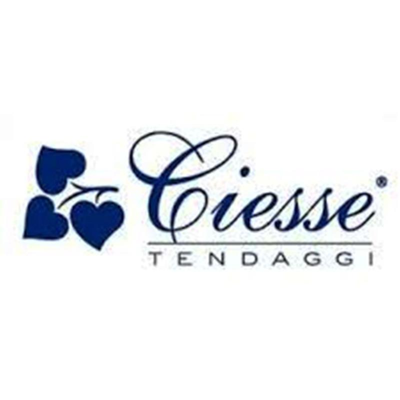 CIESSE TENDAGGI