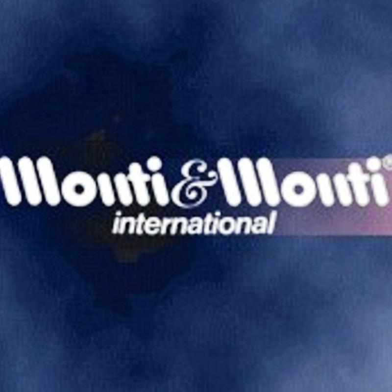 MONTI & MONTI INTERNATIONA