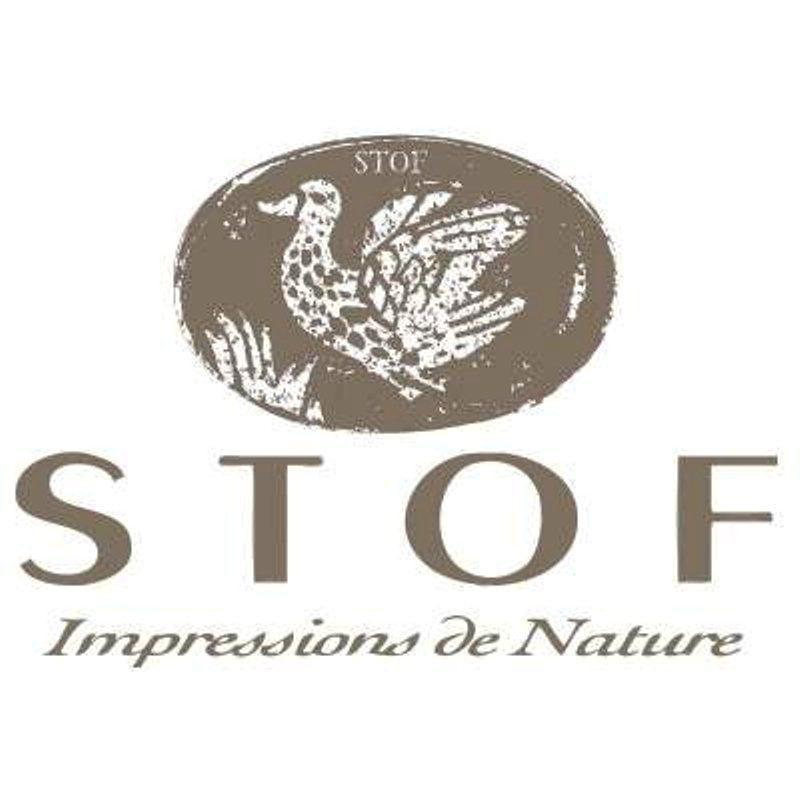 STOF IMPRESSIONS DE NATURE
