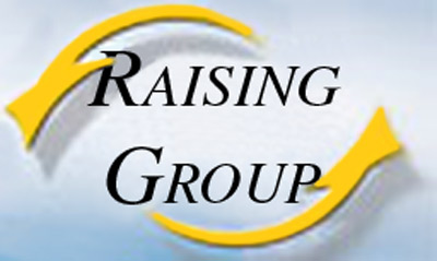 Raising Group