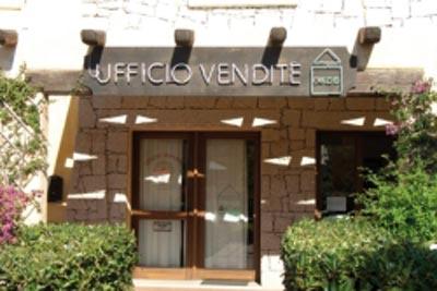 Vendita Appartamenti Porto San Paolo