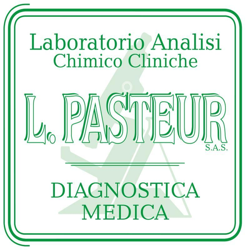 Laboratorio Analisi Cliniche L. Pasteur Sas