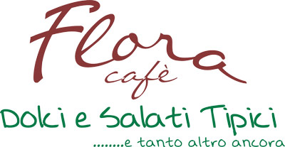 Flora Cafe' Bar Pizzeria