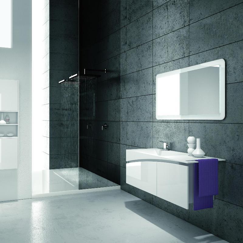Bagno accessori e mobili bmt pesaro e urbino - Rubinetti bagno classici ...