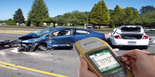 Perizie su incidenti stradali