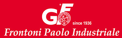 Frontoni Paolo Industriale Srl